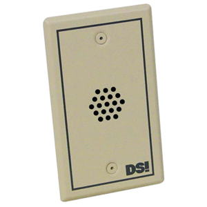 DSI ES411-K6 Security Alarm