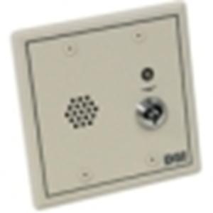 DSI ES4200-K0-T0 Door Alarm