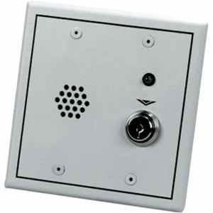 DSI ES4200-K3-T1 Door Alarm