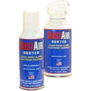HSI Fire DustAir DUS-97 Air Duster