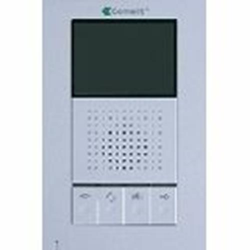 Comelit EX-700H Intercom Sub Station
