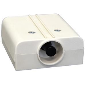 USP HUB2SA Hold-up Button