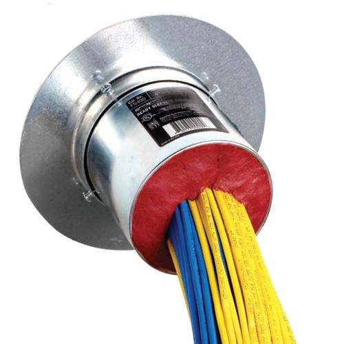 STI Ready FS100 Cable Sleeve