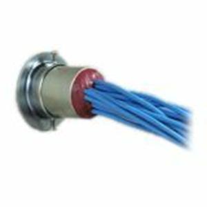 STI Ready FS200 Cable Sleeve