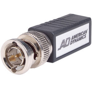 American Dynamics ADACTP01BNC Video Extender