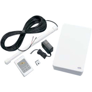 Cartell CF-2C Vehicle Detection Controller