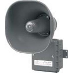 CPG PowerTone ASHH24SMR Indoor Speaker