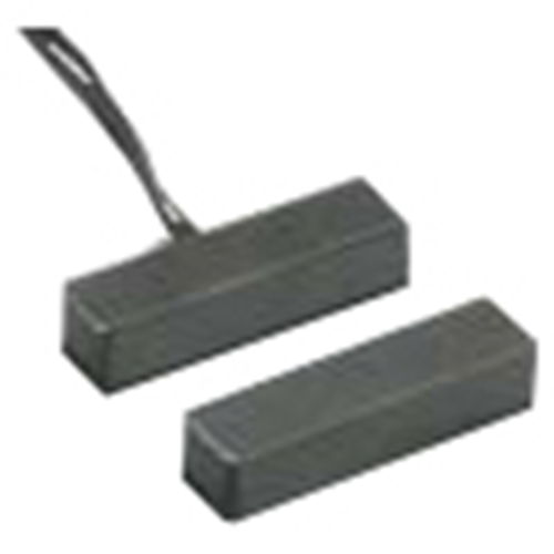 GRI 110-12WG Magnetic Contact