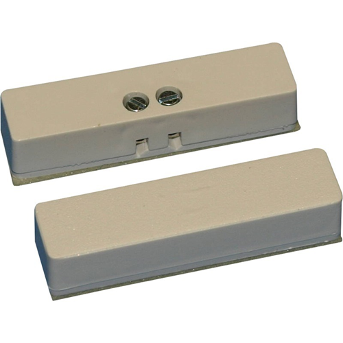 GRI 110-T Magnetic Contact