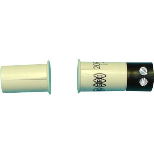 GRI 20RS-T Magnetic Contact
