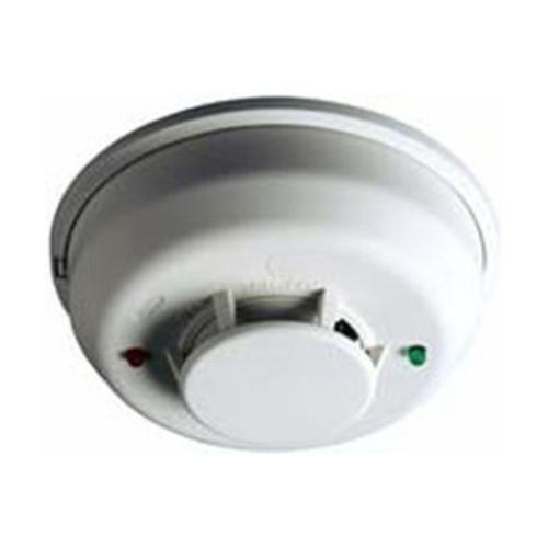 System Sensor i3 2WTR-B Smoke Detector