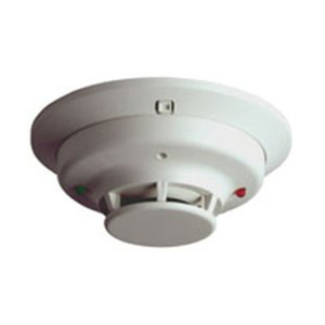 System Sensor i3 4W-B Smoke Detector