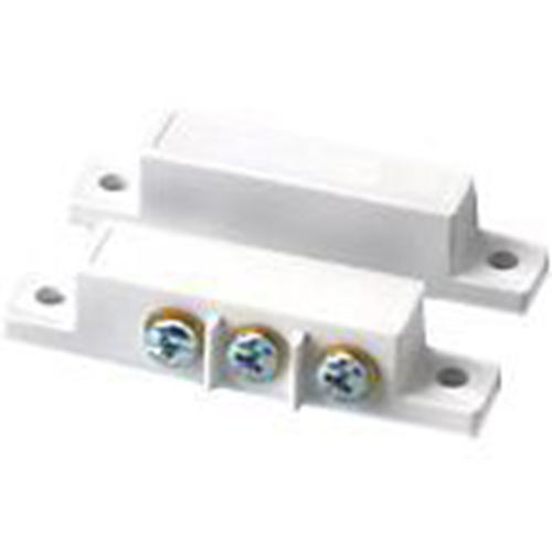 SURF MOUNT CONTACT SPDT WH