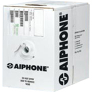 Aiphone 871804P50C Control Cable