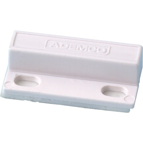 MPS 45WGB SURFACE MOUNT WHITE