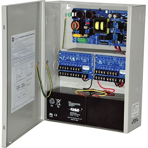 Altronix AL1024ULXPD16CB Proprietary Power Supply
