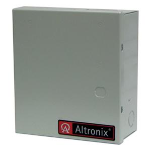Altronix AL175UL Proprietary Power Supply