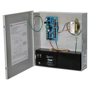 Altronix AL175ULX Proprietary Power Supply