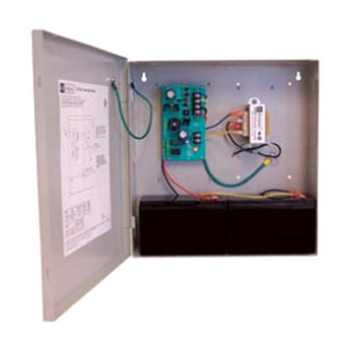 Altronix AL176UL Proprietary Power Supply