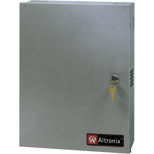 Altronix AL600ULXPD8 Proprietary Power Supply
