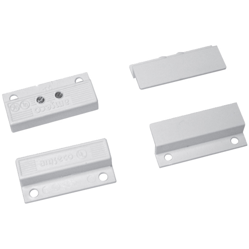 Amseco AMST-10CW Magnetic Contact