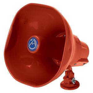 Atlas Sound AP-15TUCR Megaphone