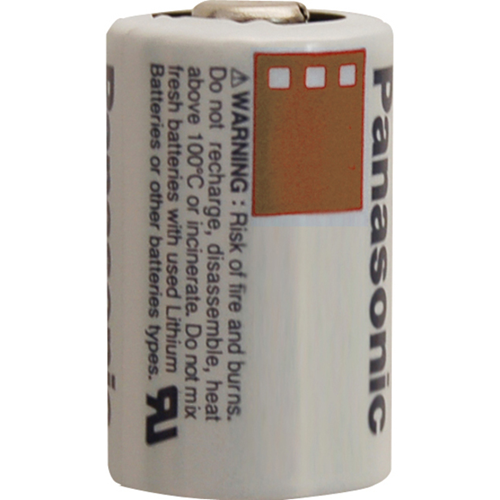 Inovonics BAT607 Security Device Battery