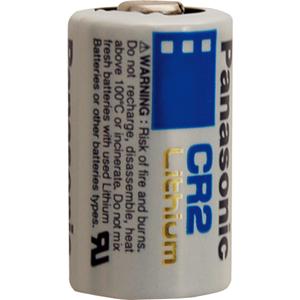 Inovonics BAT608 Lithium General purpose Battery