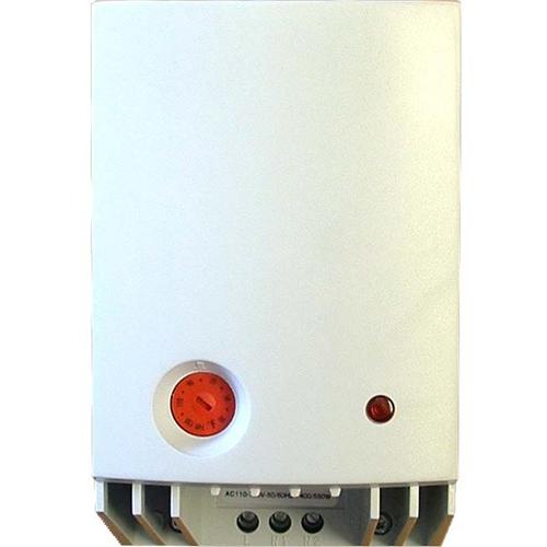 Mier BW-400WHTR Temperature Sensor