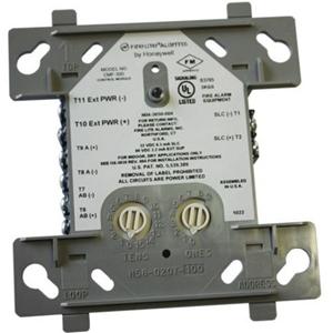 Addressable Control Module