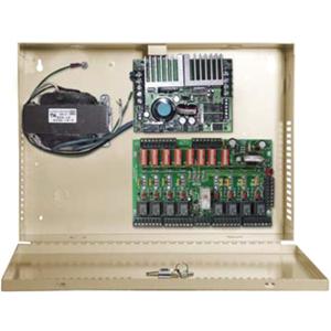 AlarmSaf CPS800C-UL/CSA Proprietary Power Supply