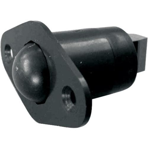 GRI DS-01T-B Plunger Switch