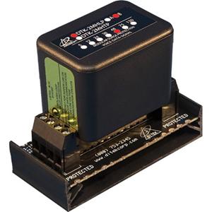 DITEK DTK-2MHLP48BWB Surge Suppressor