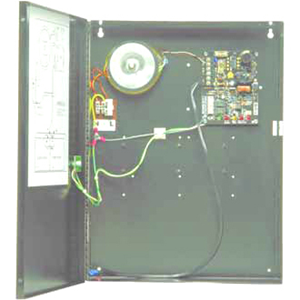 12/24VDC 2.5A, PS W/HPMOM5