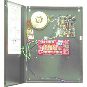 12/24VDC 4A/3A, PS W/HPMOM5