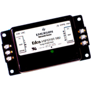 Edco HSP121BT-1RU Surge Suppressor