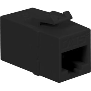 ICC IC107C5EBK Cat.5e Network Adapter
