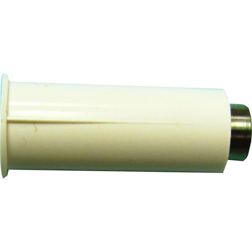GRI M-5 Magnetic Contact Magnet