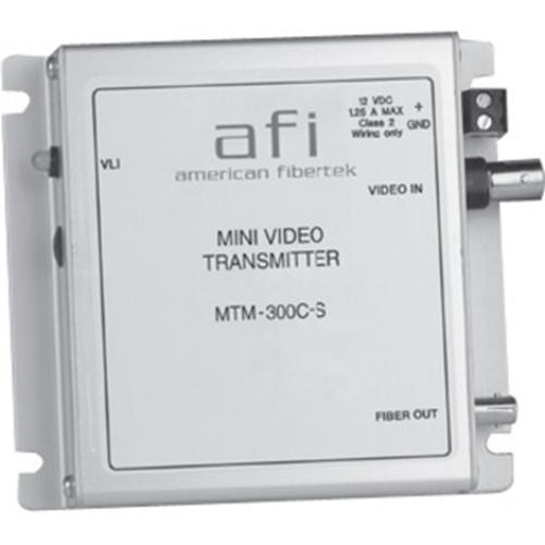 Afi MTM-300C-S Video Extender
