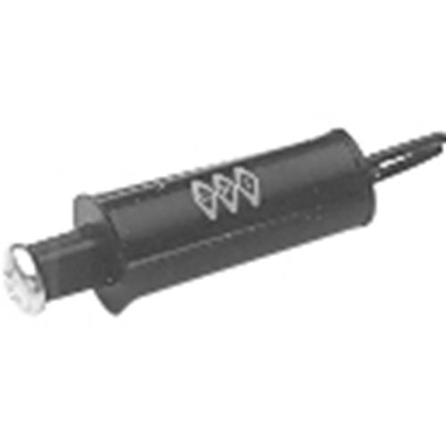 GRI PB-2020-W Plunger Switch