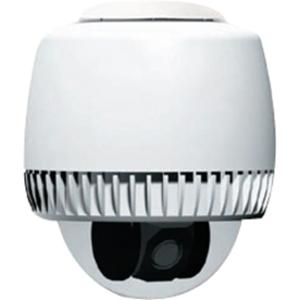 American Dynamics RASELPS Surveillance Camera