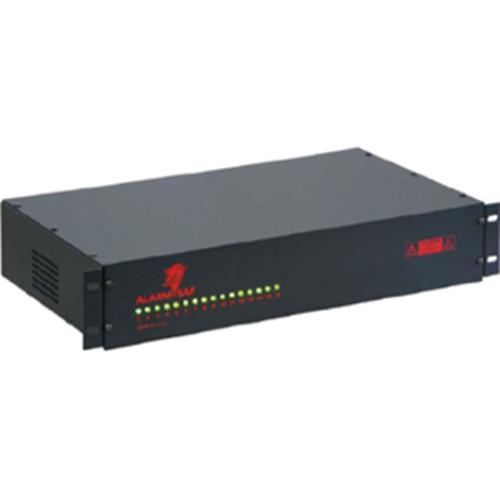 AlarmSaf RMDC-PS5-MD-16-UL-FAI Proprietary Power Supply