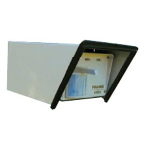 Protech SDI-76XL-MIL Motion Sensor