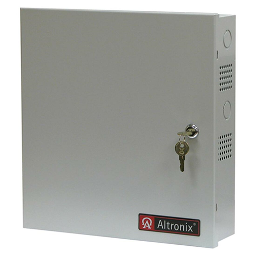 Altronix SMP5PMP8 Proprietary Power Supply