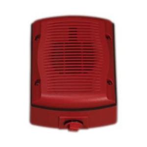 System Sensor SpectrAlert Advance SPRK Horn