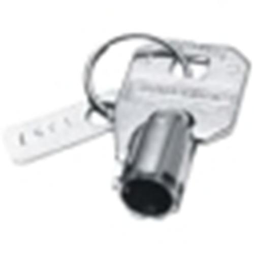 Seco-Larm SS-090-2H3 Spare Key