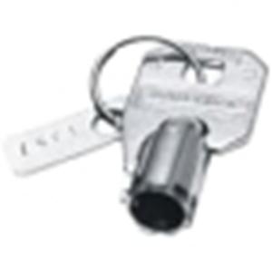 Seco-Larm SS-090-2HX Spare Key