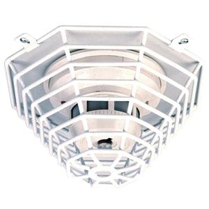 STI Stopper STI-9609 Smoke Detector Cover