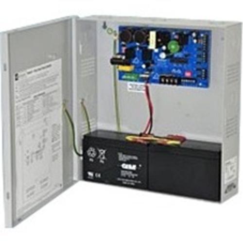 Altronix StrikeIt1 Panic Device Power Controller