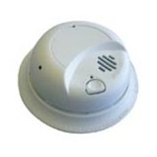 Sperry West SW2250ACTR Video Surveillance System